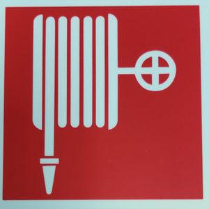 UV táblák, Akkumulátor saru